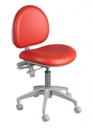 Dental Equipment Dental Chairs Dental Equipments